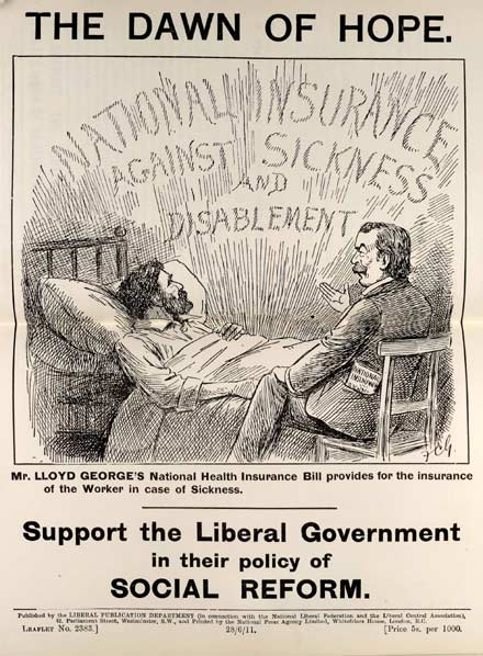 a commentary on liberalism and free market in the 19th century europe The economist's contention that british naval hegemony helped the spread of liberalism in the 19th century euphemizes, to an absurd degree, the imposition at gunpoint of british-style free.
