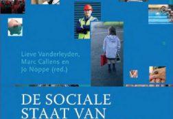 Bemoeilijkt etnisch-culturele diversiteit het samenleven in Vlaanderen?